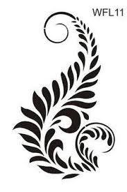 Image result for simple stencils designs clip art pinterest image result for simple stencils designs thecheapjerseys Choice Image