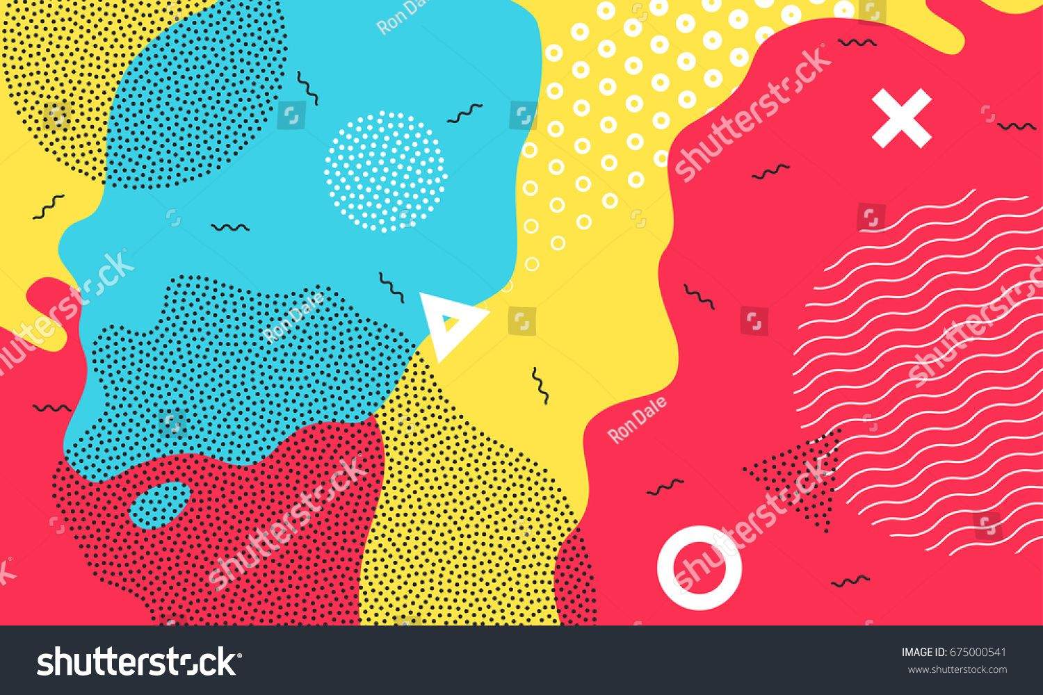 Pin On Abstract 3d Background