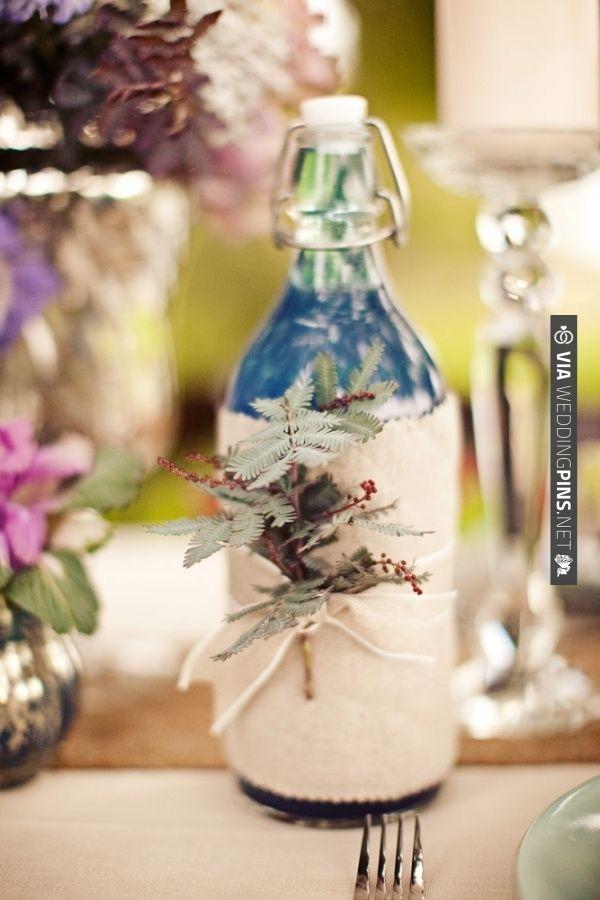Bottle Packaging Design By Shot Meg Perotti