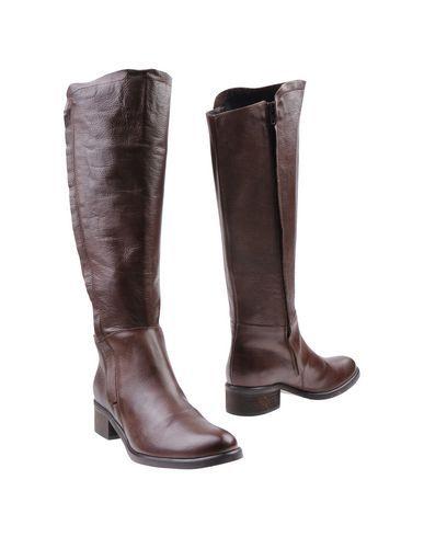 Stivali Alternativa Donna. Acquista su yoox.com  per te i migliori brand  della moda e del design 33d200dac5c