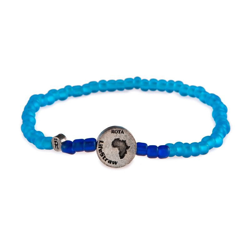 Water Wise Cause Bracelets How To Raise Money Meant Be