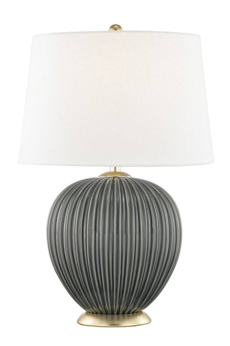Amazing Lamp Selection For Any Budget Harold S Lighting In