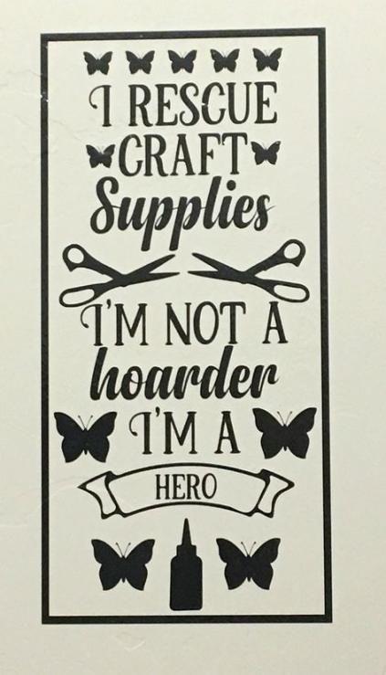 42 Ideas Craft Paper Sign Wall Art