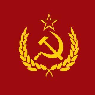 Soviet Union Emblems For Battlefield 4 Hardline Flag Art Soviet Union Poster Art