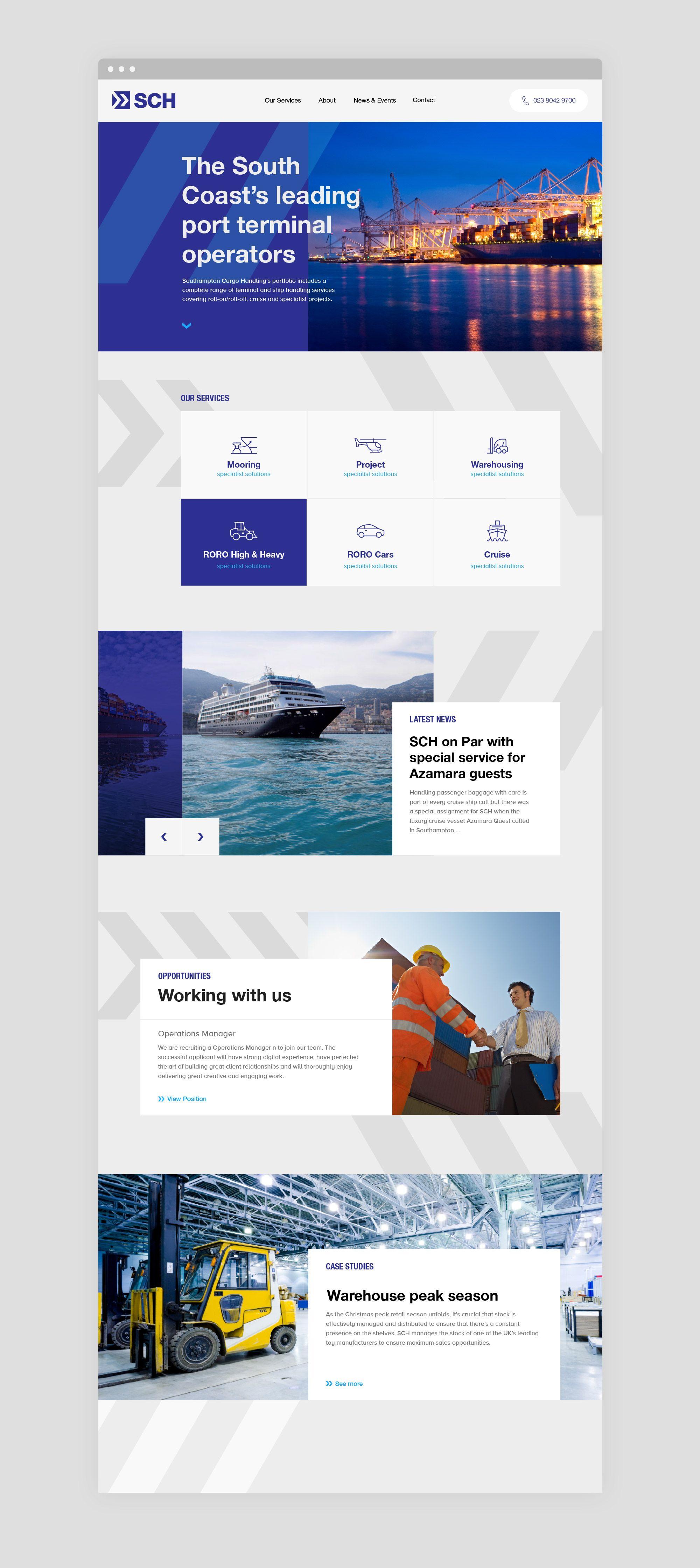 Web Design Portfolio Portfolio Web Design Web Design Portfolio Images