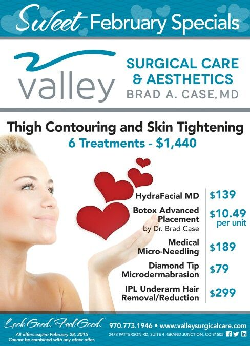 Valley Surgical Care Aesthetics Dr Brad Case Vein Care Care Page Borders Design