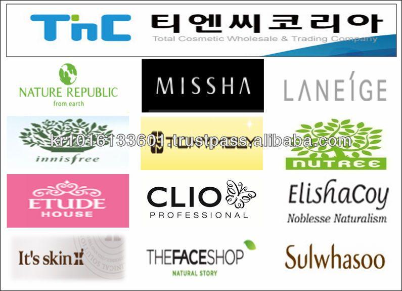 Korean Cosmetics Makeup Wholesale Korean Makeup Brands Korean Makeup Base Cream Makeup Korean Skincare Cosmetics Wholesale Korean Cosmetics