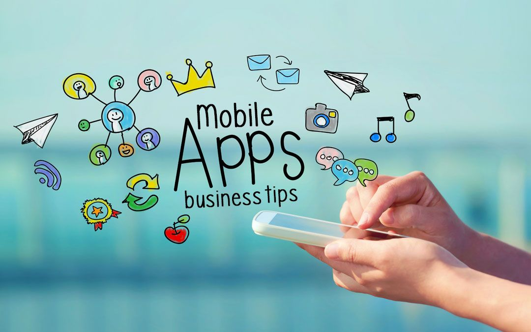 Build a fast app business within a week check my blueprint build a fast app business within a week check my blueprint malvernweather Choice Image