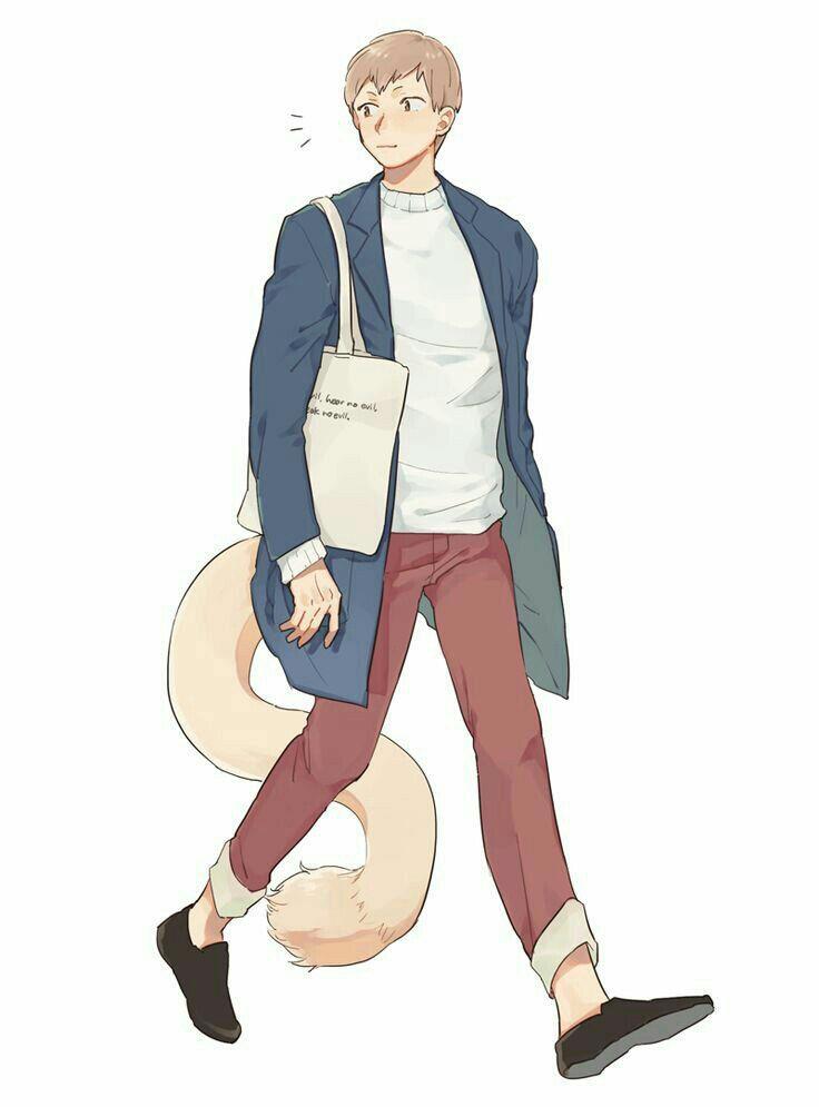 boku no hero academia boyfriend scenarios!@#%^&^$#$@@! - character