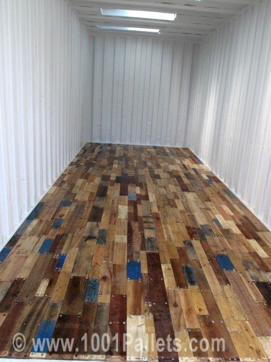 Pallet flooring flooring pallets visit like our facebook page pallet flooring flooring pallets visit like our facebook page https solutioingenieria Image collections
