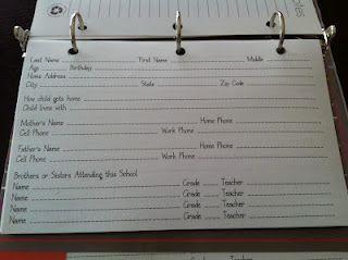 True Life I M A Teacher Resource Classroom Preschool Classroom Teacher Toolbox