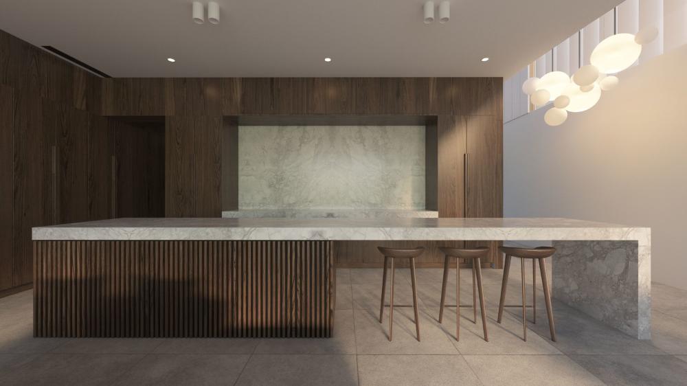 Brisbane Joe Adsett Architects Residential Architecture