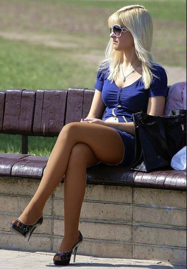Pantyhose Gallery Matures And Pantyhose Free Pantyhose