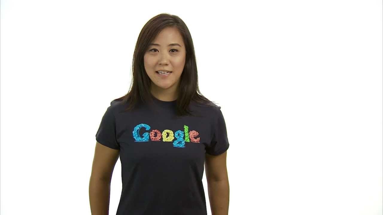 Make Money on Blogger with Google AdSense