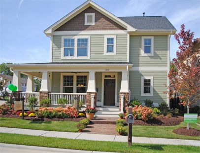 Pin By Superiorpro On Color Palettes Outdoor House Colors House Siding House Exterior