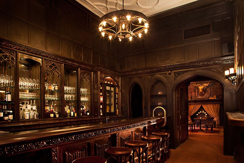 Ordinary New Bar In New Haven With Lots Of History Recommended By Nutmeg New Haven Tavern Bar