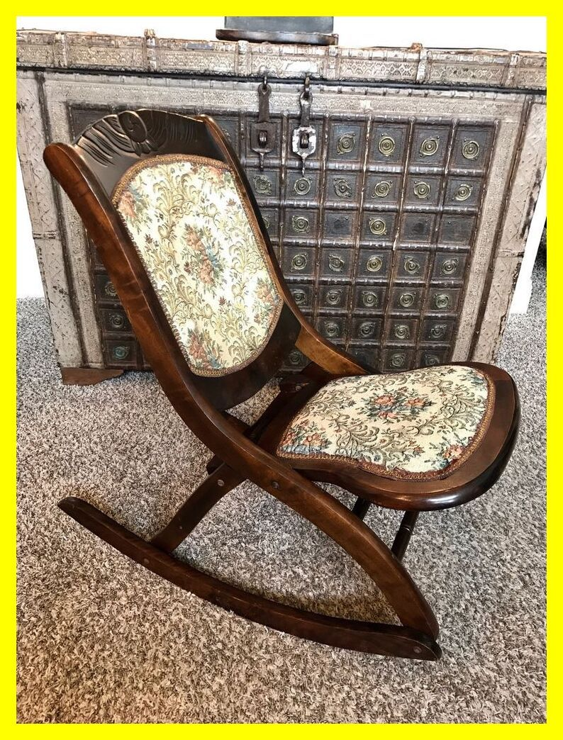 103 Reference Of Classic Rocking Chair Price In 2020 Classic