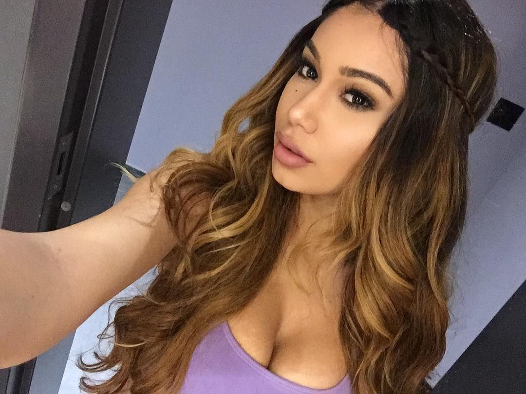 Selfie Janet Guzman nude (27 photos), Sexy, Paparazzi, Instagram, butt 2006