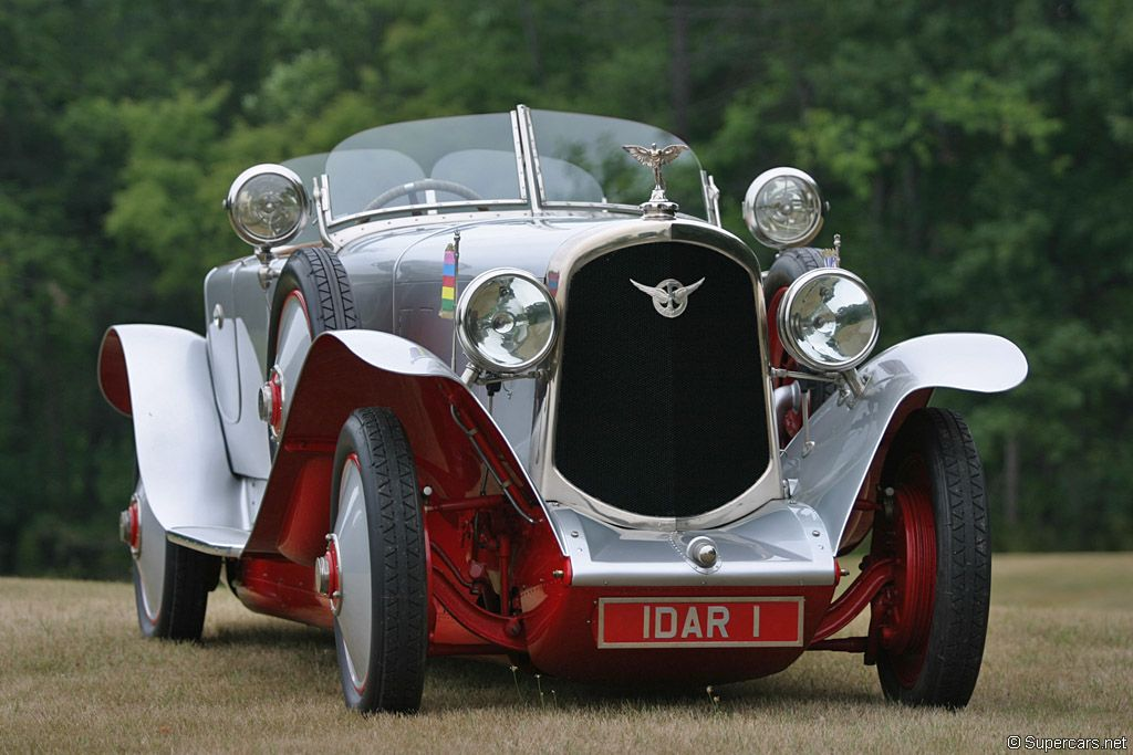 Farman A6 B Super Sport   ===> https://de.pinterest.com/Ettiorebugatti/used-cars-to-love/