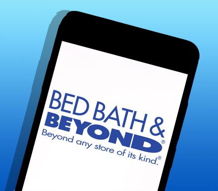 Bed Bath Beyond S Cyber Monday Deals Sound Too Good To Be True Pod Coffee Makers Holiday Shop Cyber Monday Deals