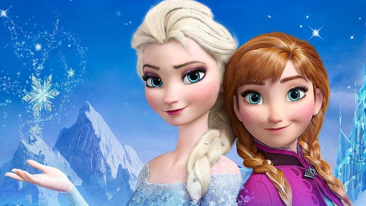 Sehen Die Eiskonigin Vollig Unverfroren 2013 Ganzer Film Stream Deutsch Komplett Online Die Eiskonigin Voll Walt Disney Pictures Amc Movies Disney Pictures
