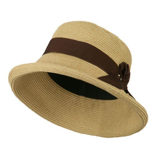 3328332ffc718 Pin by Brinna Sue on products - things I like | Hats, Mens sun hats ...