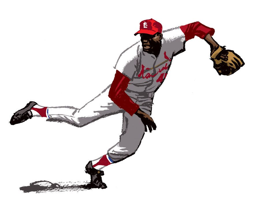 how to draw a realistic baseball
