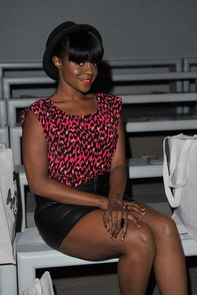 Keisha Buchanan Mks Sugababes Pinterest Jade And Range