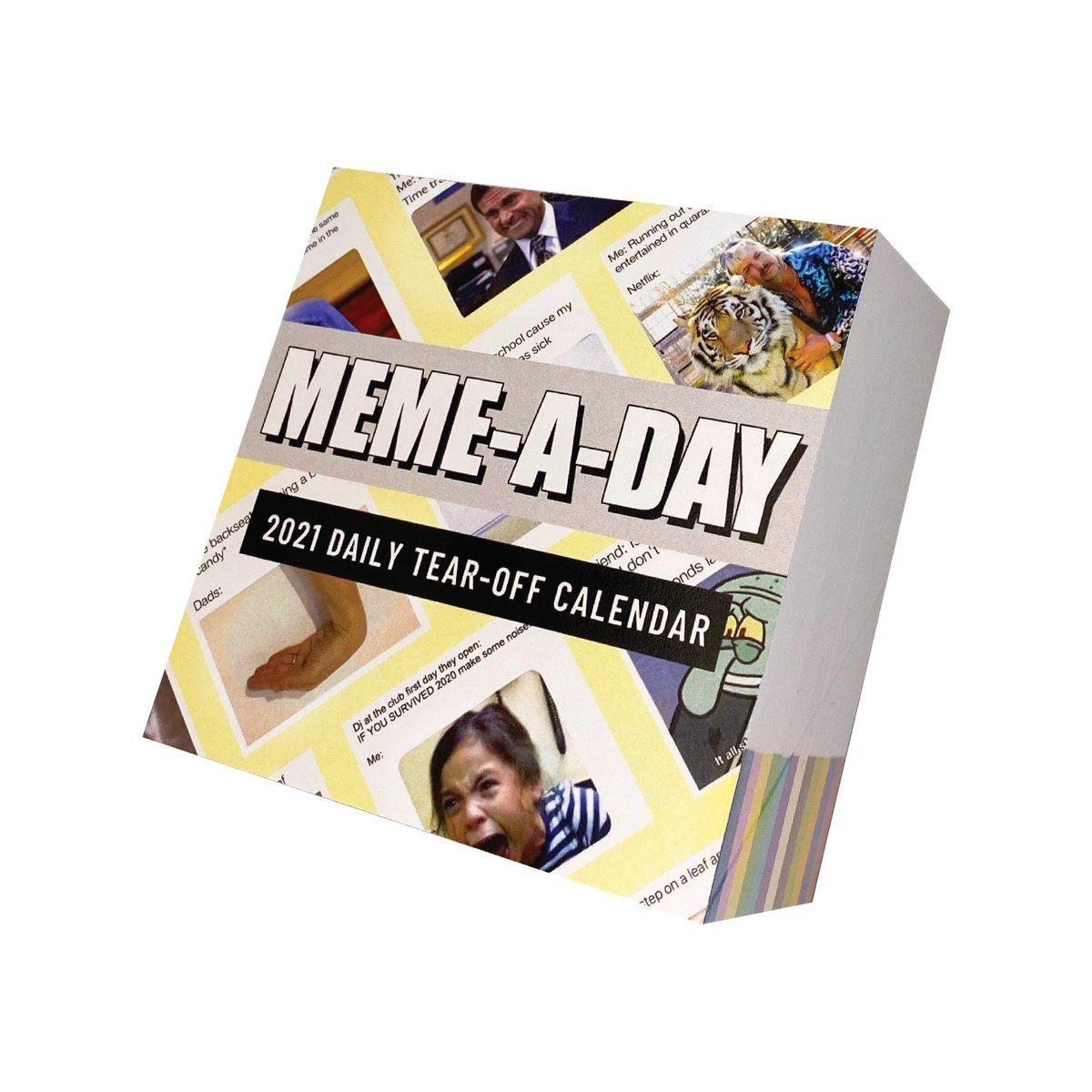 Memeaday Com Memes Meme Calendar Me Too Meme