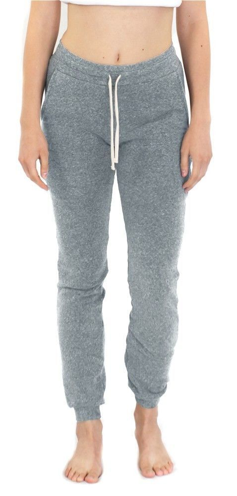 ECO TRIBLEND Fleece Jogger Pant (Unisex)