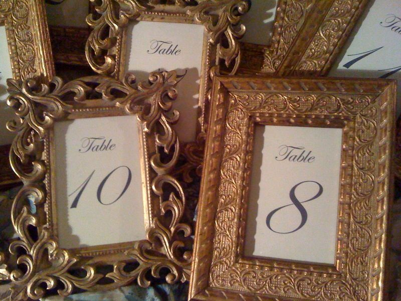 Best 25 Wedding Stress Ideas On Pinterest: Best 25+ Gold Table Numbers Ideas On Pinterest