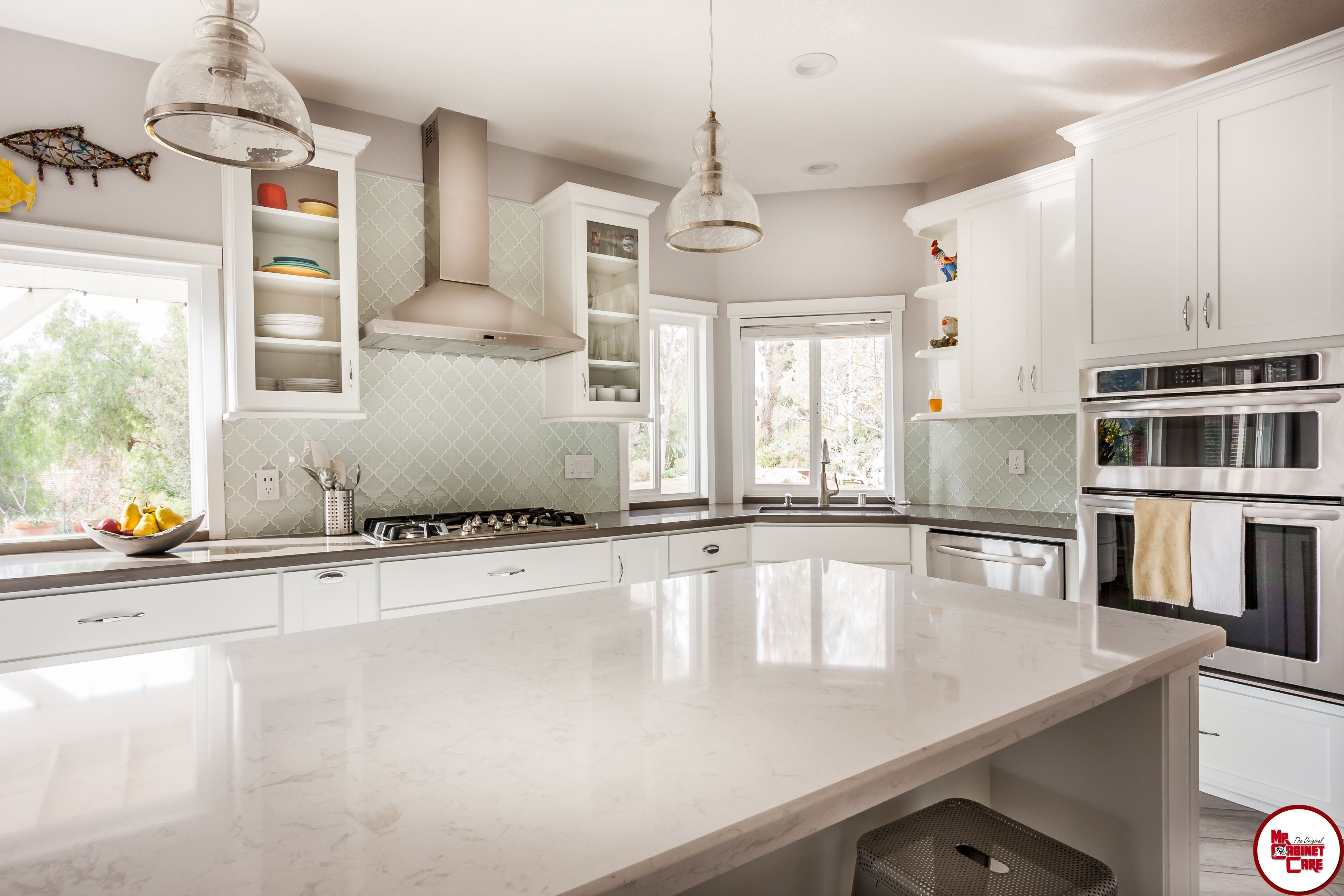 yorba linda kitchen remodeling #kitchen #kitchenremodeling | yorba