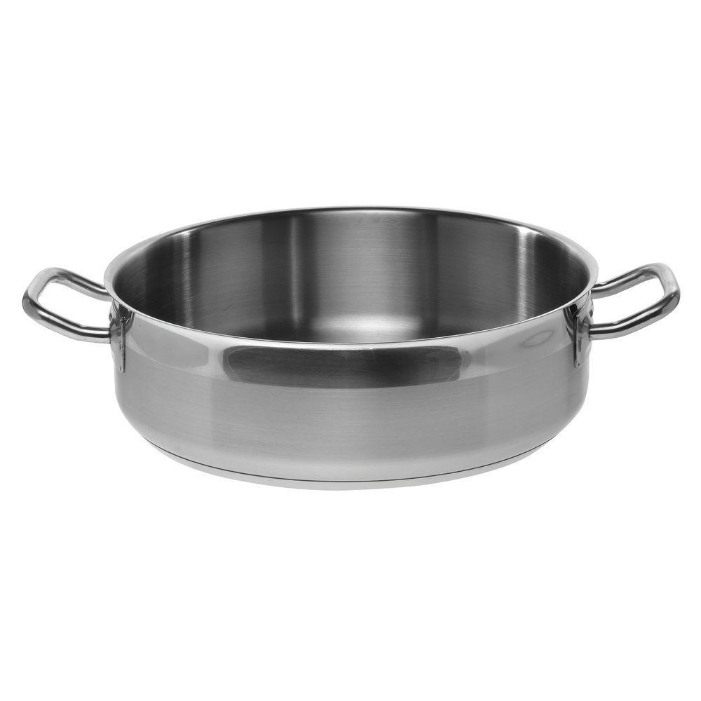 Circulon Genesis Hard Anodized Nonstick Sauce Pan Saucepan With Straining And Lid 3 Quart Black Circulon Cookware And Bakeware Cooking Stores