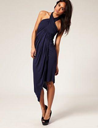 perrrty.com cute dresses for wedding (11) #cutedresses | Dresses ...