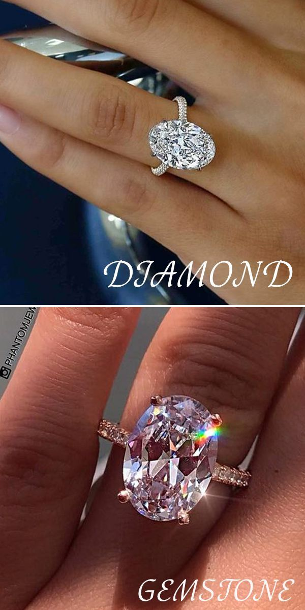 54 Budget Friendly Engagement Rings Under 1000 Wedding Forward Wedding Rings Vintage Cheap Wedding Rings Engagement Rings Under 1000