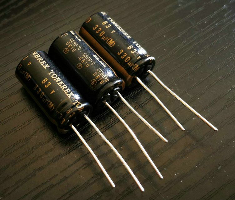 Pin By Best Shop Consumer Electronic On Consumer Electronics Electrolytic Capacitor Capacitors Capacitor