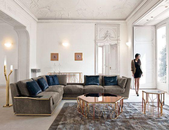 Luxury Living Room, Quality Living Room Furniture Brands
