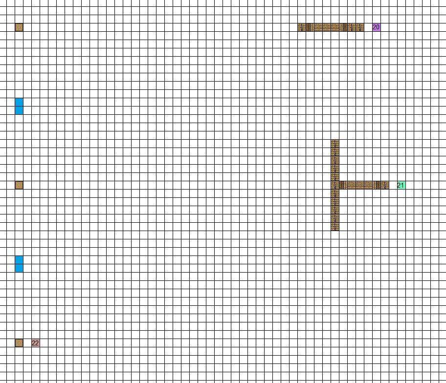 Pin von Pookie Edelmann auf Minecraft To-Do | Pinterest