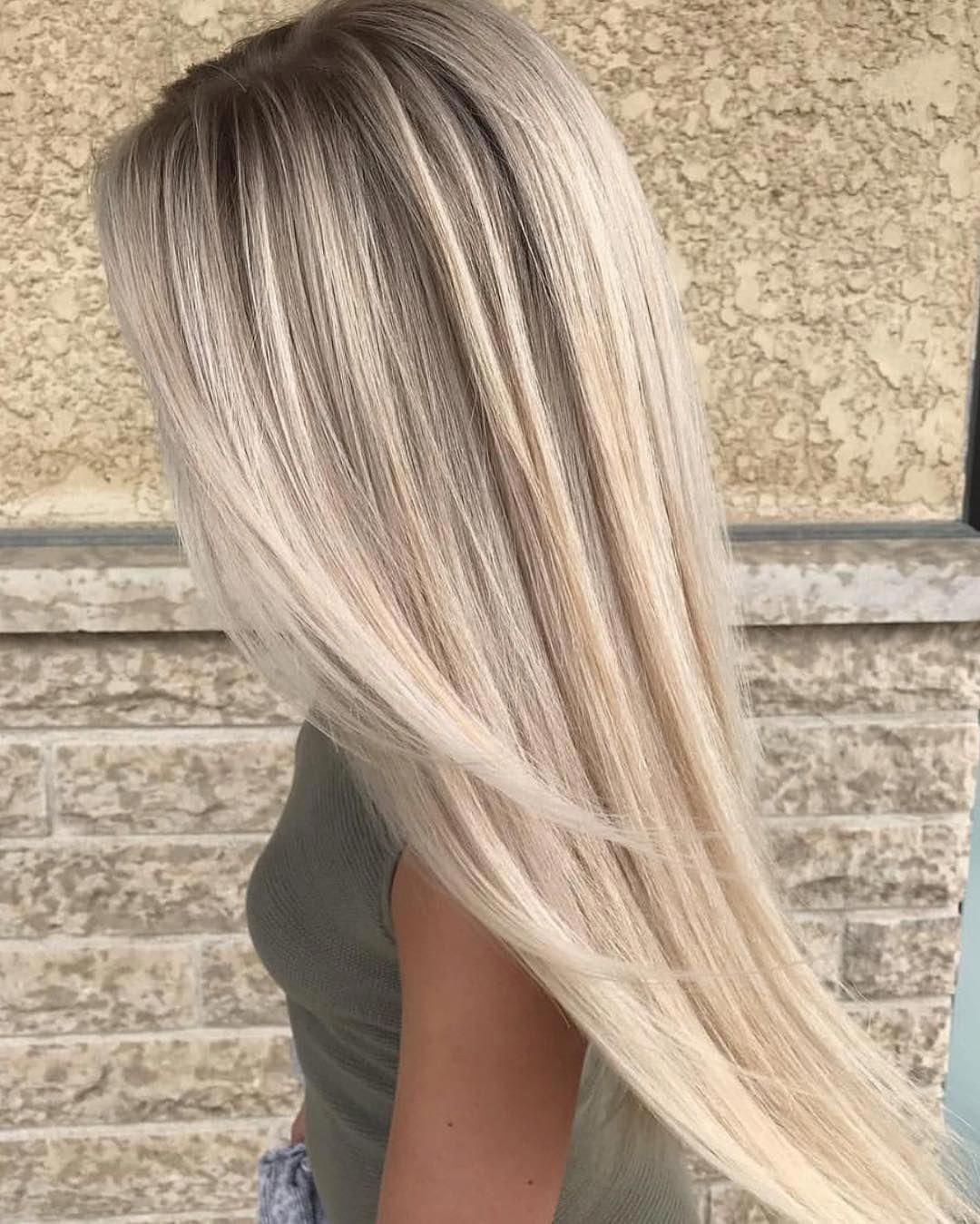 Pin On Amazing Hair