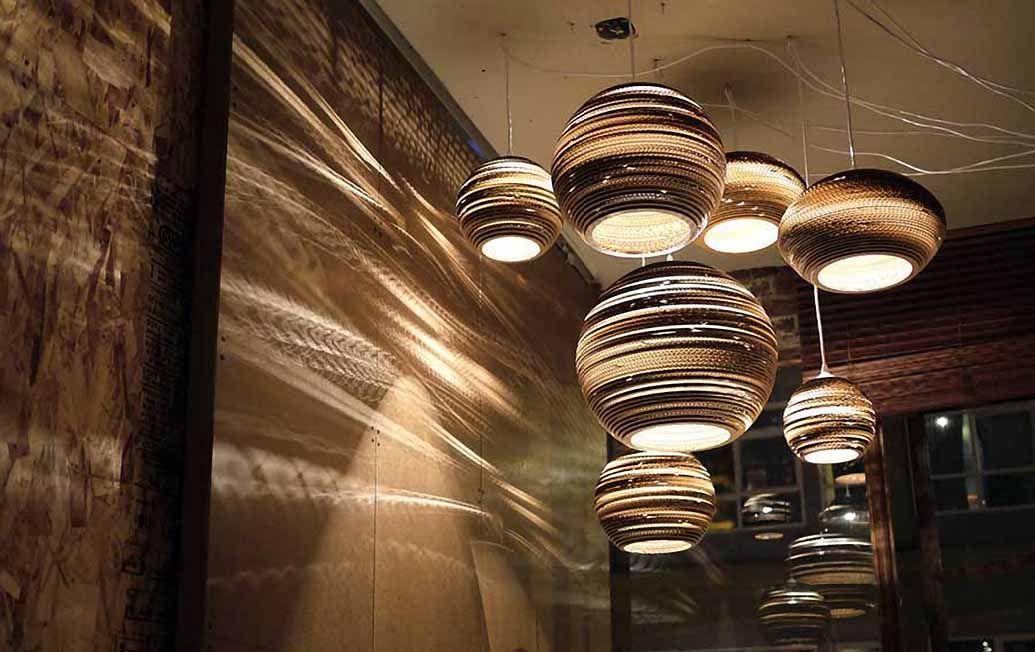 design studios seattle and lights on pinterest beautiful lighting fixtures