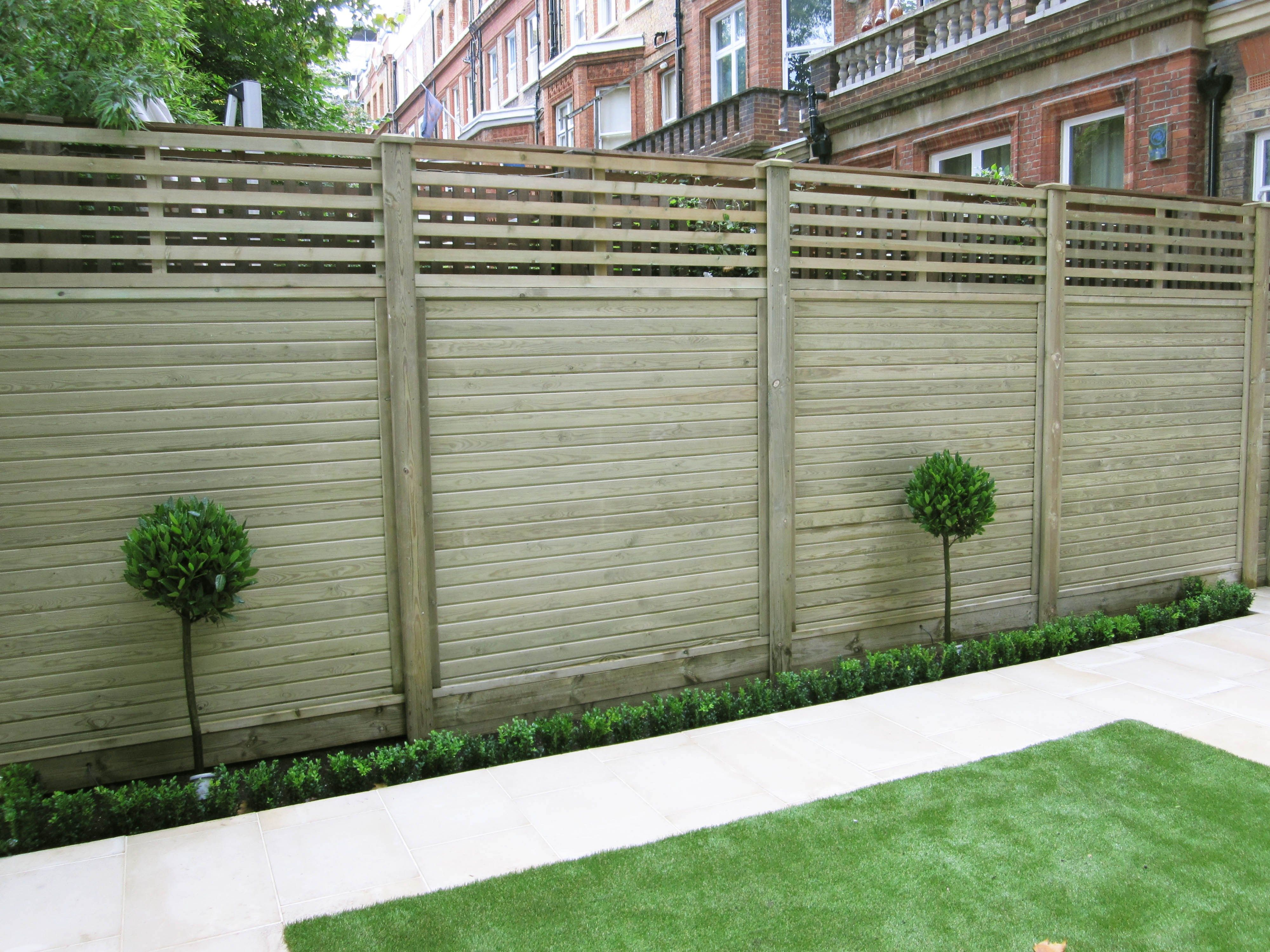 Canterbury combi fence panel or is it a redevelopment of a canterbury combi fence panel or is it a redevelopment of a property in south canterburyfence panelsbespoketo baanklon Images