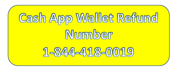 Contact Cash App Technical Support and get instant
