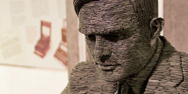 Alan Turing, l'interminable réhabilitation d'un génie