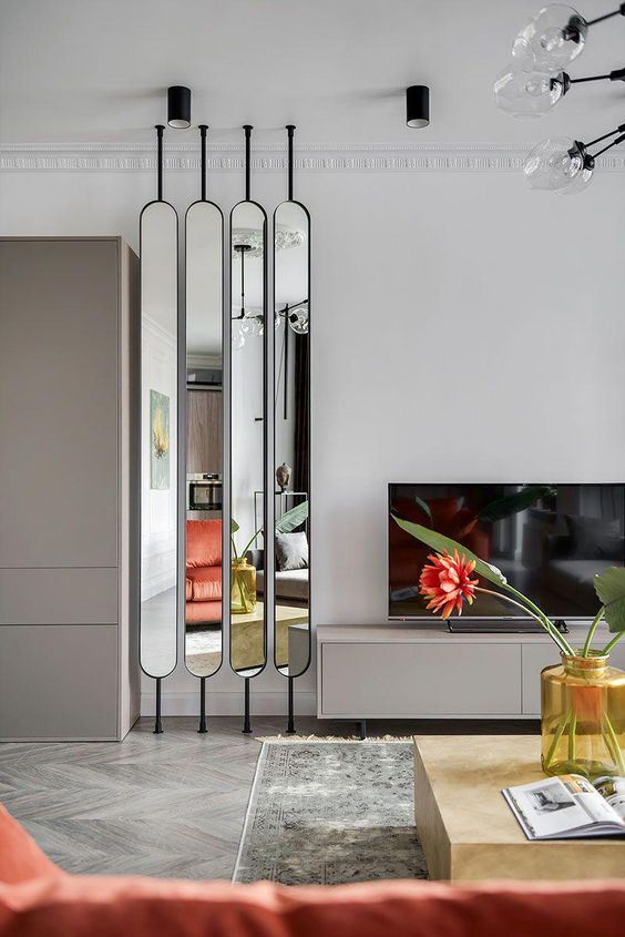 Design 3d Modeling Interior Design Bim And Render In 2020 With