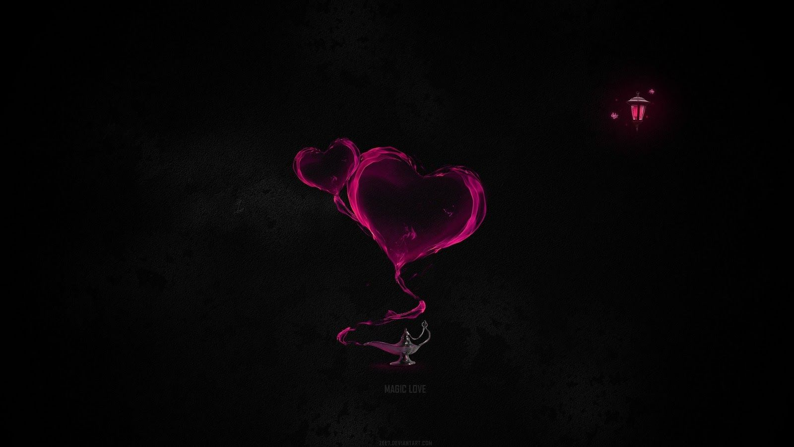 Www Love Hd Wallpaper Com