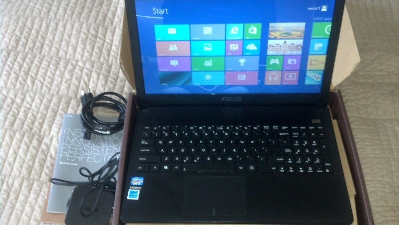 Pin On Laptops Windows 8 Cyber Monday