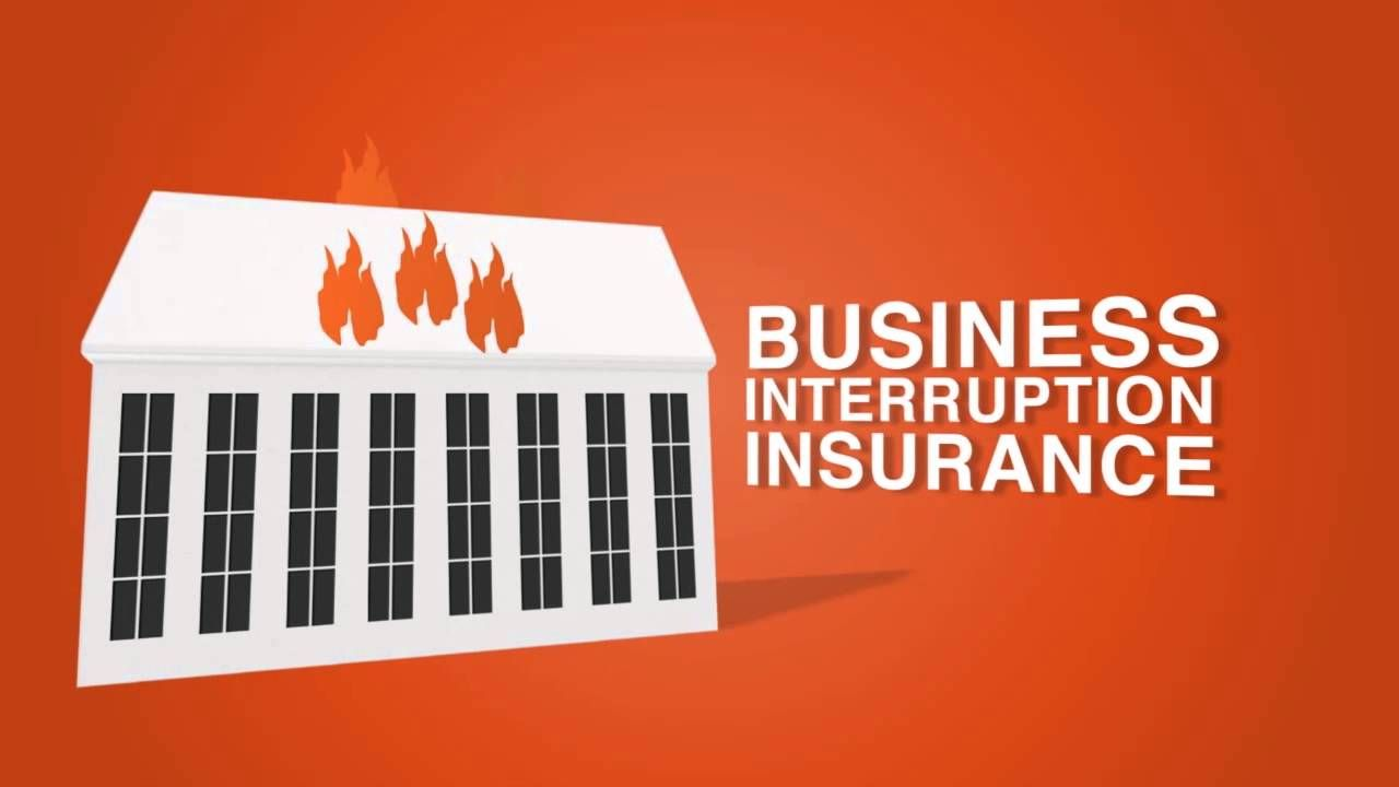 Why Business Interruption Worksheets Are Critical In 2019