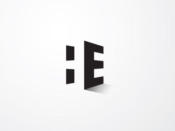 Super Minimalist Logo Designs | Queness | DTP ...