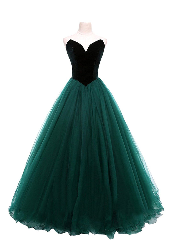 ea925cae58 Long Tulle Skirt Amazon