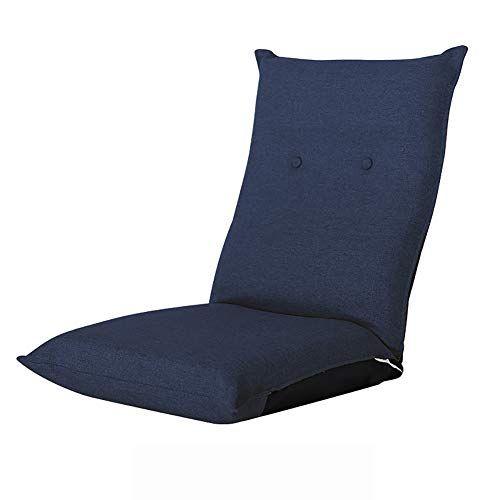 Pleasant Lazy Couch Lazy Couch Foldable Simple Small Sofa Bed Creativecarmelina Interior Chair Design Creativecarmelinacom